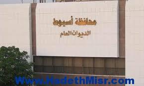 فينك يا عزبى …620 الف جنية لدهان منازل قرية منقباد من صندوق الخدمة باسيوط