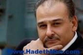 جمال سليمان: «عبد الناصر» عاش نظيفا ومات نظيفا.. وتجسيدي لشخصيته «نقلة وتحد كبير»