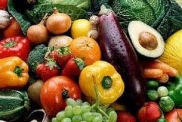 أسعار الأسبوع المقبل الاسترشادية للخضر والفاكهة
