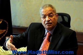 حملة أمنية تنفذ 11 ألفًا و807 حكم قضائي في 24 ساعة