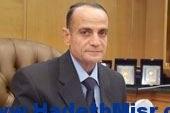 القبض على قيادى إخواني بفندق بالقاهرة قبل هروبه للسعودية