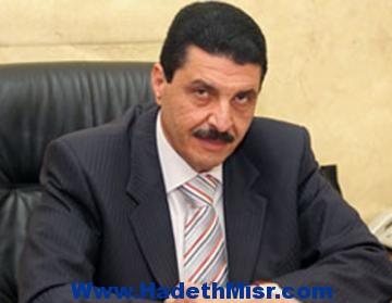 العثور على قنبلتين بمنطقة المنتزه بالإسكندرية