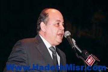 وزير الثقافة يفتتح المهرجان القومي للفنون الشعبية بالبالون 25 فبراير