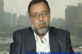 امن الدولة العليا تحقق مع مجدى حسين