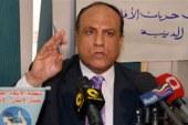 جبرائيل: تقرير تقصى الحقائق حول فض اعتصامى رابعة والنهضة يدين الإخوان ولا مخاوف من إعلانه