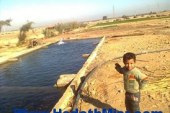 الفشل الكلوى يفتك بأهالى قنا بسبب تلوث مياه الشرب