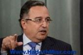 """""""الخارجية"""": الاتفاق مع روسيا على مزيد من التعاون بالمجالات العسكرية"""