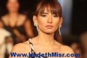 زينة: رفضت أموال «عز» لأن شرفي أغلي حاجة عندي