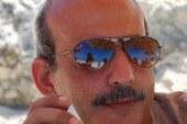 وائل ربيع يكتب _ماذا حدث للاسلام مع شيوخ الفخار السميك