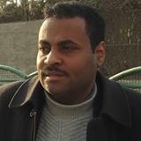 """"""" الجارالله """" .. ناظر مدرسة """" الفبركة """" الصحفية !…..بقلم عنتر عبد اللطيف"""