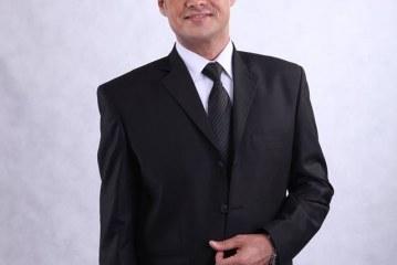 حسام فاروق يكتب :  على كوبري عباس