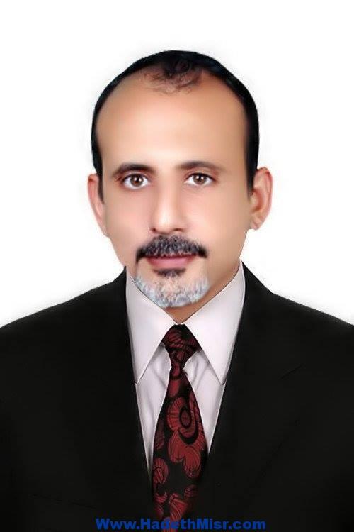 وائل ربيع يكتب :كيف تحول إنسان طبيعي إلى إرهابي