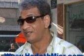 """السبكي ينفي تصوير محمد بركات مشاهد من فيلم """"اطلعولي برة"""""""