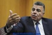 مصر تقصر حق الطعن على العقود الاستثمارية على الحكومة والمستثمر