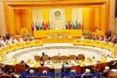 """مندوب """"ليبيا"""" بالجامعة العربية: قائد الانقلاب الفاشل استغل بيان """"الإخوان"""