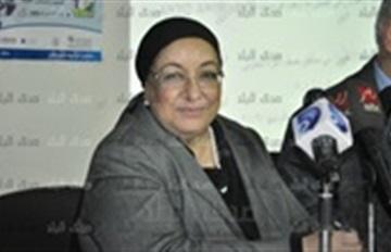 الصحة :AH1N1 فيروس موسمي وينتشر فى مصر بنسبة 79%