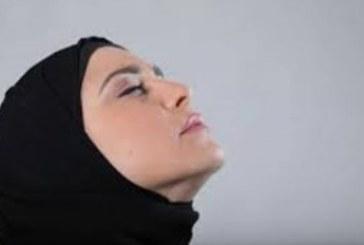العثور على جثة سيدة داخل برميل بالغردقة.. والتحقيقات: قتلها زوجها الأردني
