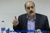 """""""أمن الإسكندرية"""": سوء الأحوال الجوية لن يمنع نقل مرسى للمحاكمة غدا"""