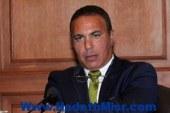 الجبلاية تطالب الزمالك بإرسال تظلم جديد على عقوبة مباراة الحرس
