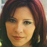 الكاتبة امل محمود تكتب : اعراض زوجة تعيسة