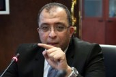 وزير التخطيط : مصر لم تتعثر في سداد أقساط مديونياتها الخارجية .. وحزمة تنشيط اقتصادية بالتنسيق مع المالية