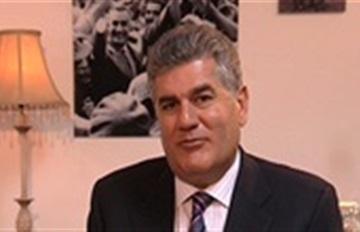 عبد الحكيم عبد الناصر:صوت عائلة عبد الناصر للمشير السيسى فى الانتخابات الرئاسية