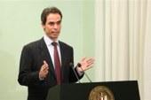 تكتل القوى الثورية: لن نشارك فى حوار الرئاسة لأنه غير مجدى