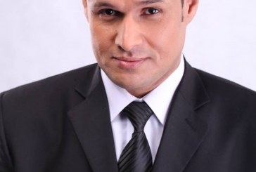 حسام فاروق يكتب : الكلام والناس