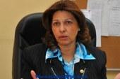 مديرية الطب البيطري بالقاهرة: لا وجود لإنفلونزا الخنازير منذ 2009