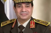 الجيش يواجه الإرهاب بالأباتشي.. وعناصر من «داعش» تصل سيناء
