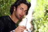 """أحمد حاتم يشارك في مسلسي """"ابن الحلال"""" و""""السيدة الأولي"""""""