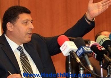 السفير ثروت: الفترة القادمة ستشهد تكثيفا للعلاقات المصرية الأردنية في مختلف المجالات