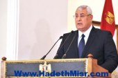 مجلس الدولة: تسلمنا قانون انتخابات الرئاسة ونناقشه الأربعاء