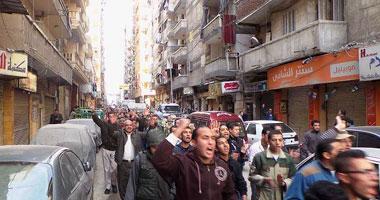 """""""تيار المستقبل"""": نتجه بقوة لعدم المشاركة في إحياء ذكرى تنحي مبارك"""