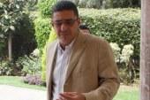 محمود طاهر يقرر الترشح لمنصب رئيس الأهلى ويضم زيزو والشيخ لقائمته