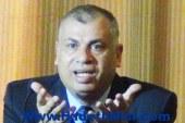 """الأزمة المالية تحرم """"الهوكى"""" من المشاركة فى البطولة الأفريقية للشباب"""