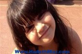 """السجن 15 عامًا على المتهمين باغتصاب وقتل الطفلة """"زينة"""" ببورسعيد"""