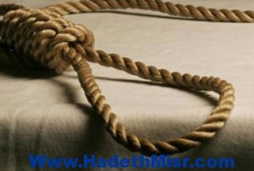 الجنايات تقضى بإعدام 3 متهمين قتلوا شخصا بسبب الخلاف على أرض بسوهاج
