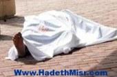 مقتل عامل مصرى وإصابة آخر فى إربد بالأردن إثر إطلاق أعيرة عشوائية