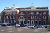 جامعة الإسكندرية: تأجيل الدراسة جاء مراعاة للصالح العام