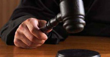 تأجيل محاكمة 76 إخوانيا بالإسكندرية لمنتصف فبراير لحضور الطب الشرعى