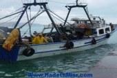 أهالى مطروح يناشدون الحكومة التدخل للافراج عن الصيادين فى ليبيا