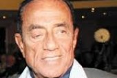 اليوم.. الحكم في التظلم المقدم من أحفاد 'حسين سالم'