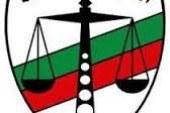 حبس 6 إخوان 15 يوما لإتهامهم  بالتأمر وإسقاط نظام الدولة