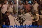 13 فبراير نظر استئناف 15 عضواً بـ6 إبريل على أمر حبسهم