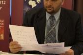 مستشار «المفتي»: مطلوب مشروع قومي لتحسين سمعة مصر خارجيًا