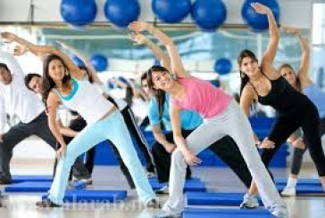 حافظي على التمارين الصباحية لخسارة الوزن وتنظيم الشهية!!