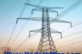6مليون جنيه لتطوير قطاعي الكهرباء والبيئة بالغنايم