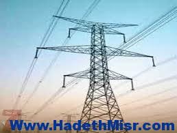 الكهرباء تبحث عن ممولين لإنشاء محطة أسيوط بقدرة 650 ميجا وات