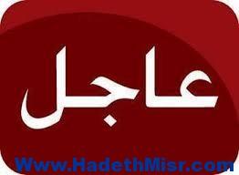 عااااااااااااااااجل /انهيار أسوار كوبرى أحمد عرابى بشبرا  الخيمة يثير الذعر بين المواطنين